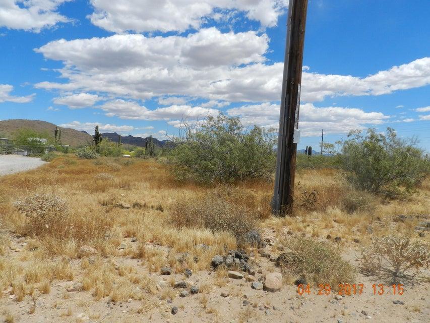 1006 E DESERT HILLS Drive Phoenix, AZ 85086 - MLS #: 5606933