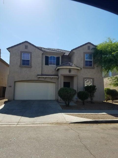 2416 S 90TH Glen, Tolleson, AZ 85353