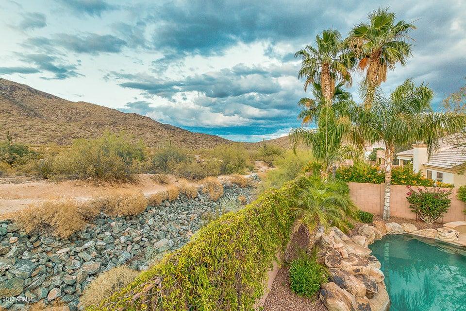 MLS 5604905 838 E DESERT FLOWER Lane, Phoenix, AZ 85048 Phoenix AZ The Foothills