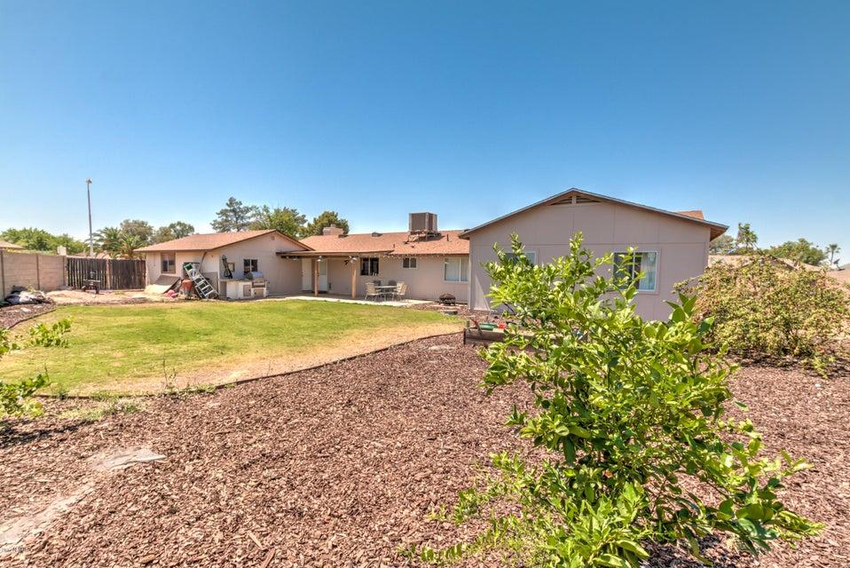 MLS 5604088 1604 W EL ALBA Way, Chandler, AZ 85224 Chandler AZ College Park