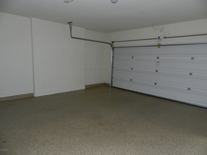MLS 5603378 21320 N 56TH Street Unit 2136, Phoenix, AZ 85054 Phoenix AZ REO Bank Owned Foreclosure