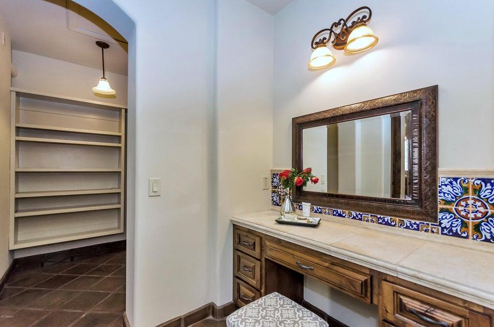 14426 E Shadow Canyon Drive Fountain Hills, AZ 85268 - MLS #: 5606312