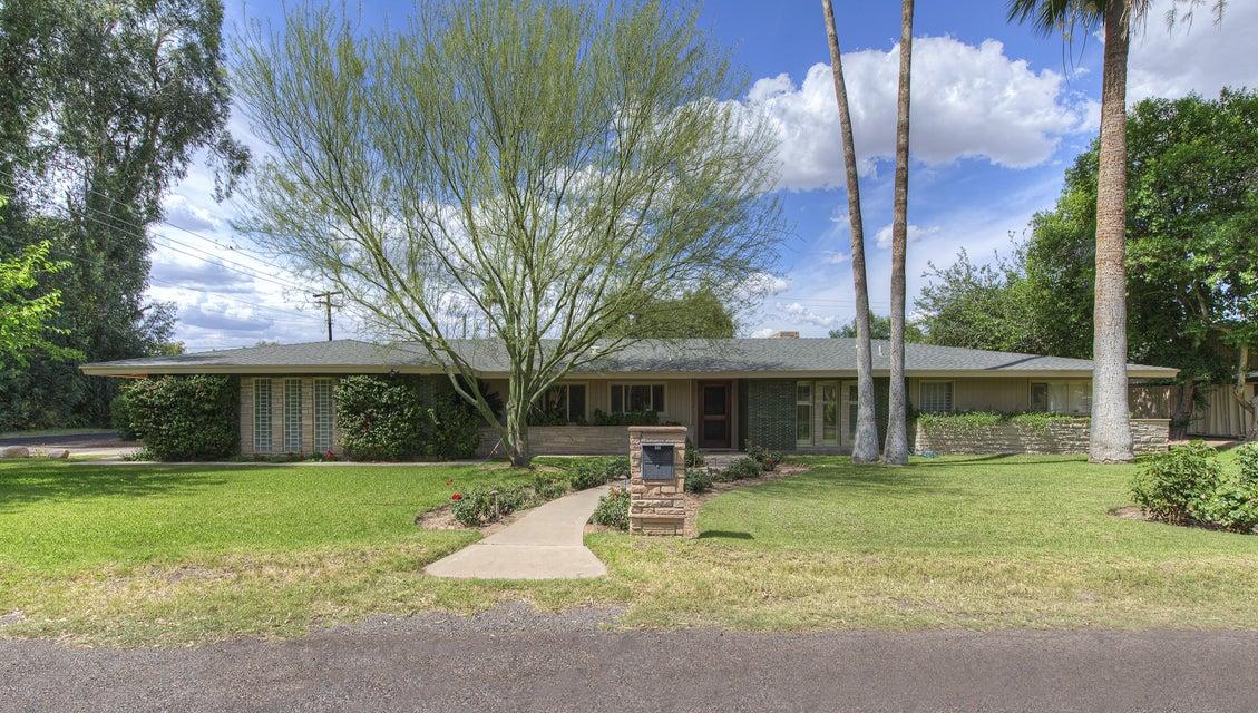 302 E Northview Avenue Phoenix, AZ 85020 - MLS #: 5607865