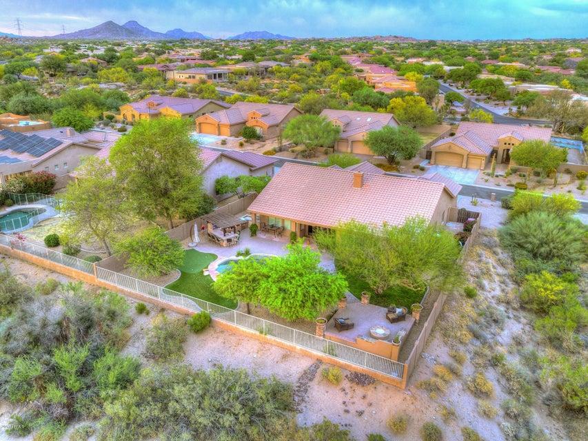 28388 N 92ND Place, Scottsdale, AZ 85262