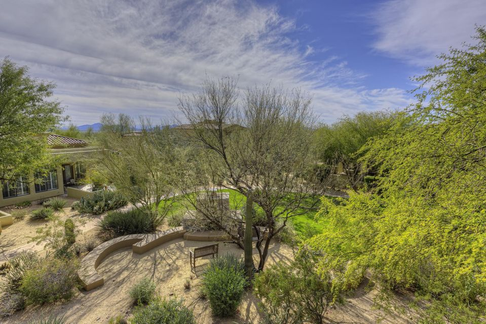 MLS 5603505 9270 E THOMPSON PEAK Parkway Unit 374, Scottsdale, AZ 85255 Scottsdale AZ Dc Ranch