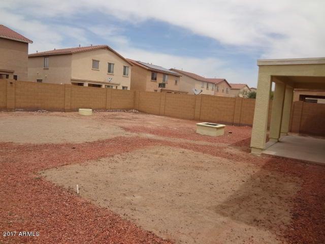 MLS 5603459 7254 W ST CHARLES Avenue, Laveen, AZ 85339 Laveen AZ Laveen Farms