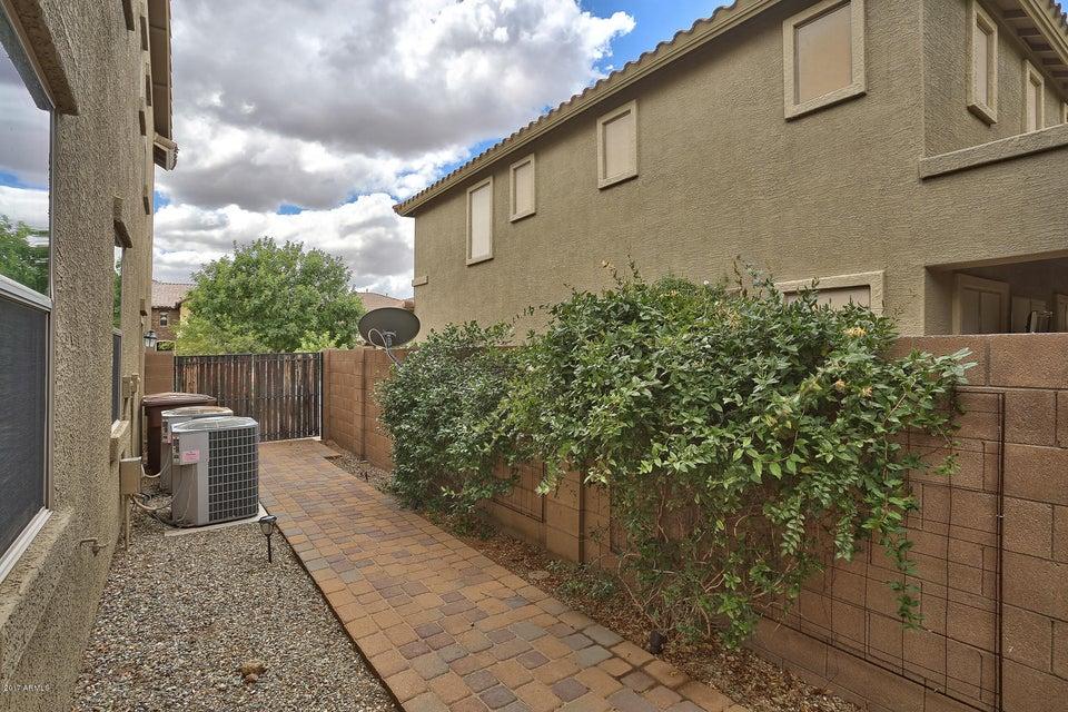 MLS 5604044 7130 W MORNING VISTA Drive, Peoria, AZ 85383 Peoria AZ Short Sale