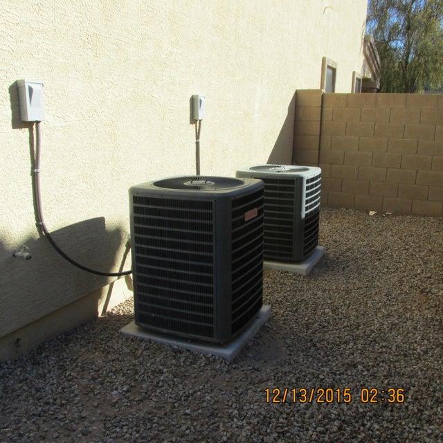 MLS 5605268 1278 W DESCANSO CANYON Drive, Casa Grande, AZ 85122 Casa Grande AZ Avalon