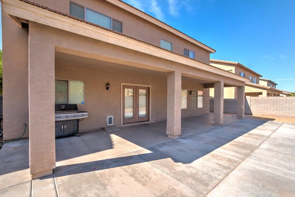 MLS 5604191 852 E HEATHER Drive, San Tan Valley, AZ 85140 San Tan Valley AZ Pecan Creek