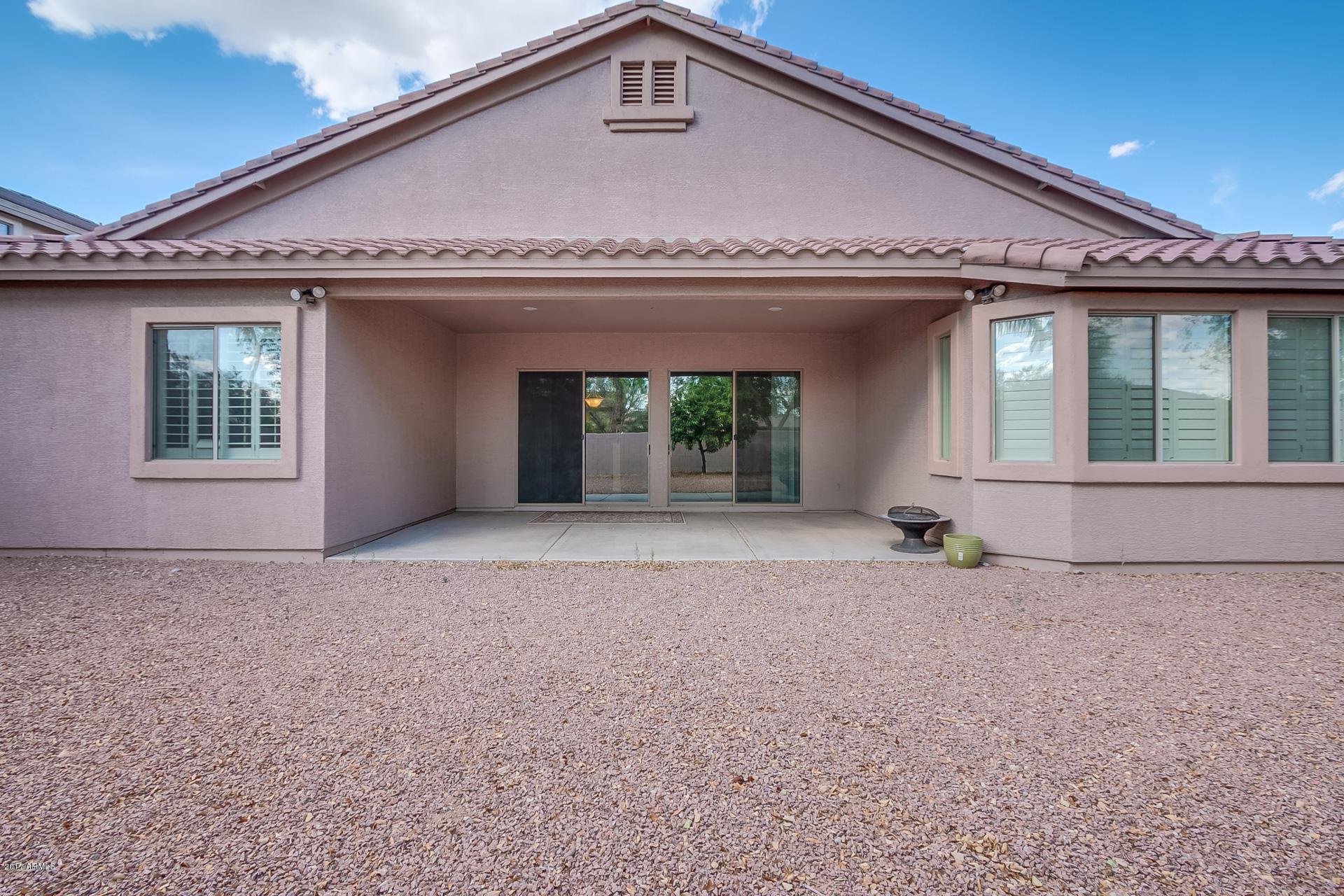 MLS 5603533 10623 E KILAREA Avenue, Mesa, AZ 85209 Mesa AZ Villages Of Eastridge