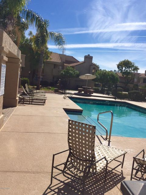 MLS 5603496 10055 E MOUNTAINVIEW LAKE Drive Unit 2078 Building, Scottsdale, AZ 85258 Scottsdale AZ Scottsdale Ranch
