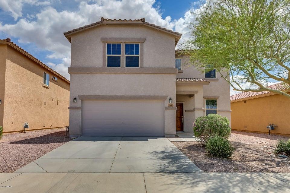 7351 W ST CHARLES Avenue, Laveen, AZ 85339