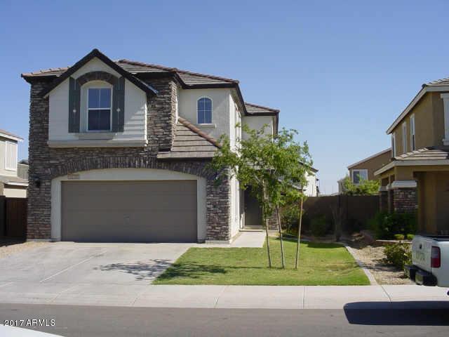 14793 W COLUMBINE Drive, Surprise, AZ 85379