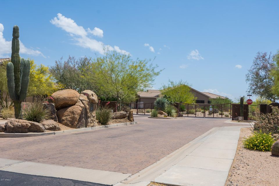 MLS 5603524 32246 N 50TH Street, Cave Creek, AZ 85331 Cave Creek AZ Dove Valley Ranch