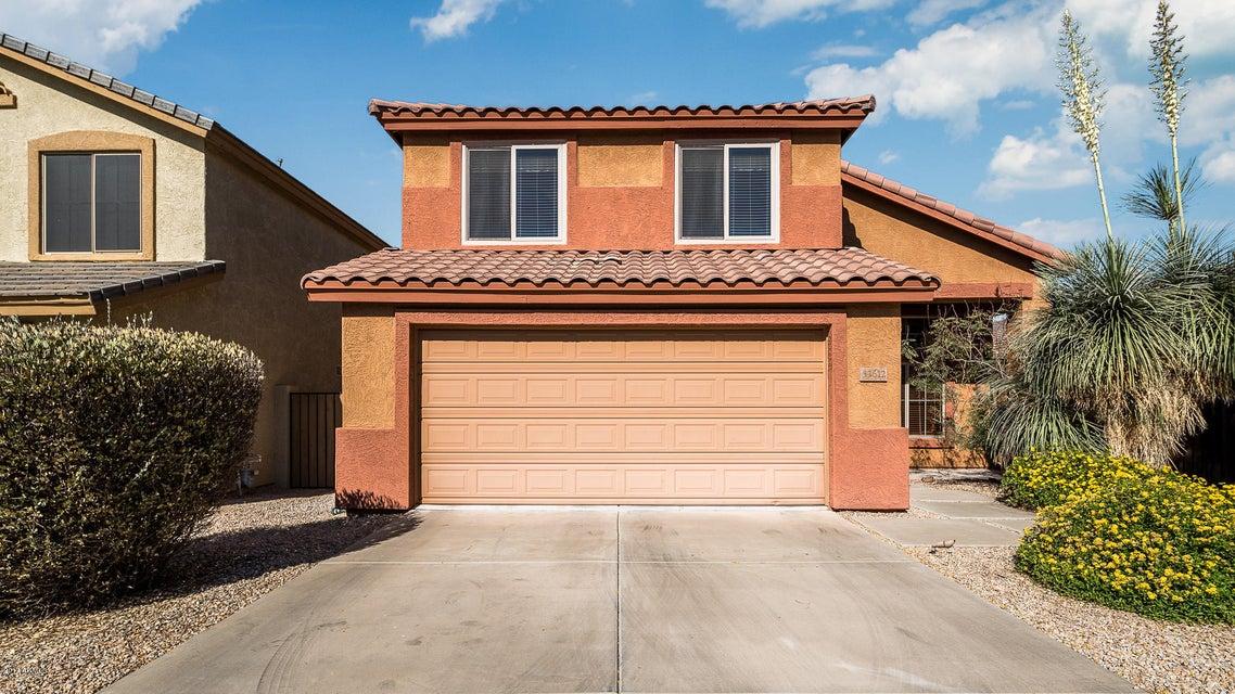 33612 N 46TH Place, Cave Creek, AZ 85331