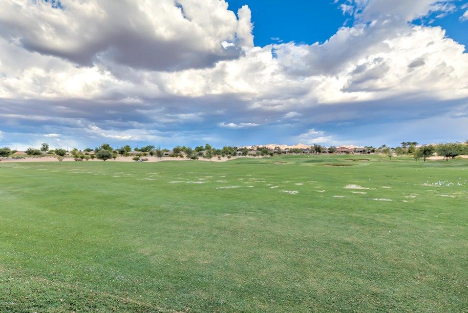 MLS 5603667 6821 S JACQUELINE Way, Gilbert, AZ 85298 Seville