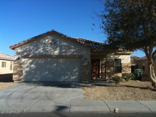 9716 W KINGMAN Street, Tolleson, AZ 85353