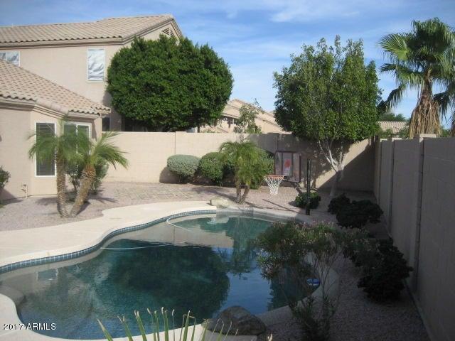 Phoenix AZ 85045 Photo 3