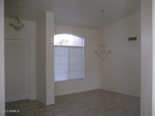 Phoenix AZ 85045 Photo 9