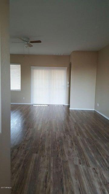 12213 W SUPERIOR Avenue, Tolleson, AZ 85353