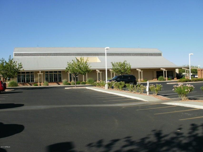 17848 W ADDIE Lane Surprise, AZ 85374 - MLS #: 5603696