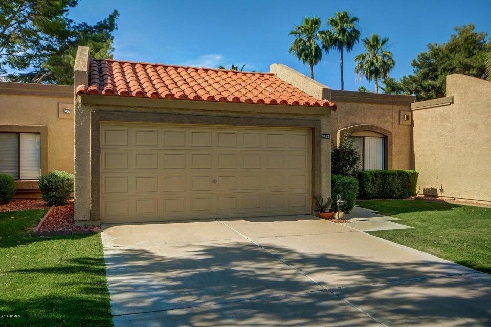 9425 W MCRAE Way Peoria, AZ 85382 - MLS #: 5610535
