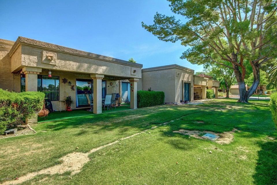 MLS 5610535 9425 W MCRAE Way, Peoria, AZ Peoria AZ Adult Community