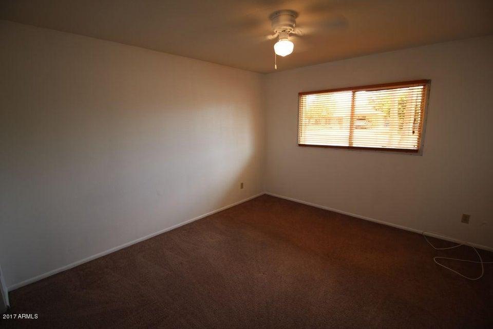 MLS 5603674 1506 E LAGUNA Drive, Tempe, AZ 85282 Tempe AZ Tempe Gardens