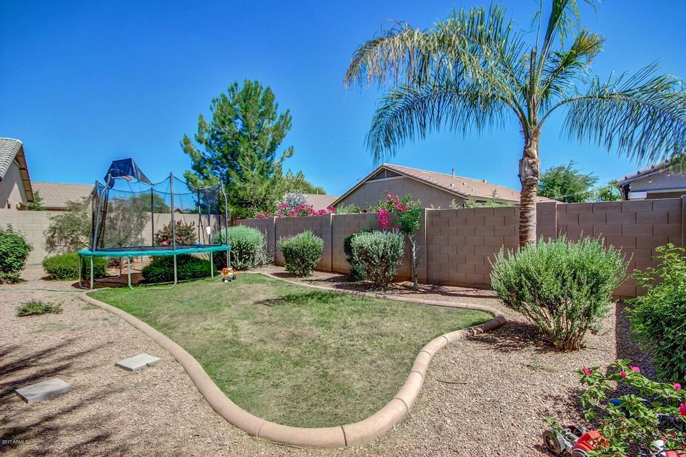 MLS 5557882 10203 E KEATS Avenue, Mesa, AZ 85209 Mesa AZ Villages Of Eastridge