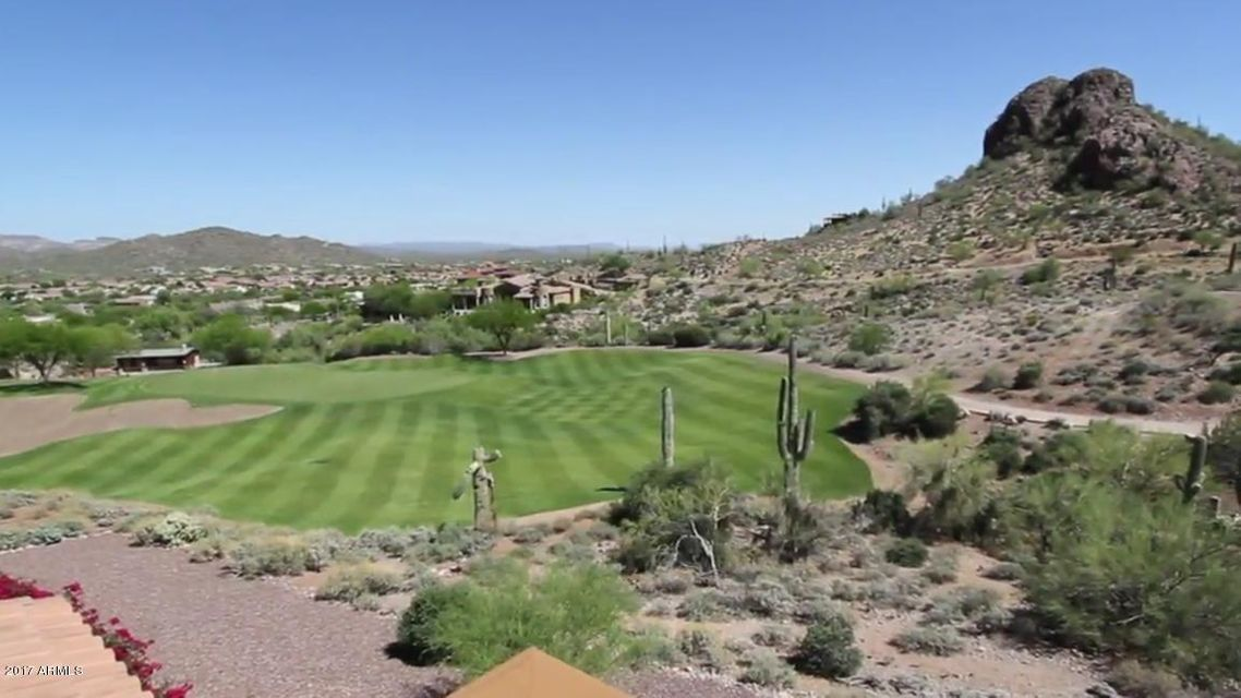 MLS 5589718 4588 S AVENIDA CORAZON DE ORO --, Gold Canyon, AZ 85118 Gold Canyon AZ Four Bedroom