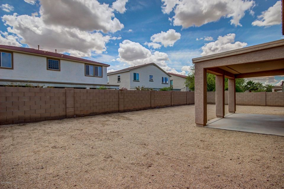MLS 5604283 7127 W Irwin Avenue, Laveen, AZ 85339 Laveen AZ Laveen Farms