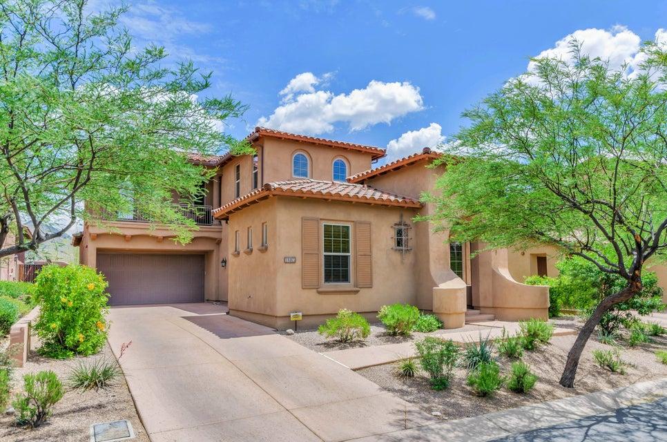 18465 N 95TH Street, Scottsdale, AZ 85255