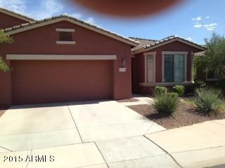 42575 W CANDYLAND Place, Maricopa, AZ 85138