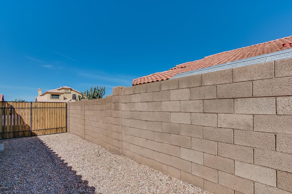 MLS 5603802 12410 W LEWIS Avenue, Avondale, AZ 85392 Avondale AZ Private Pool