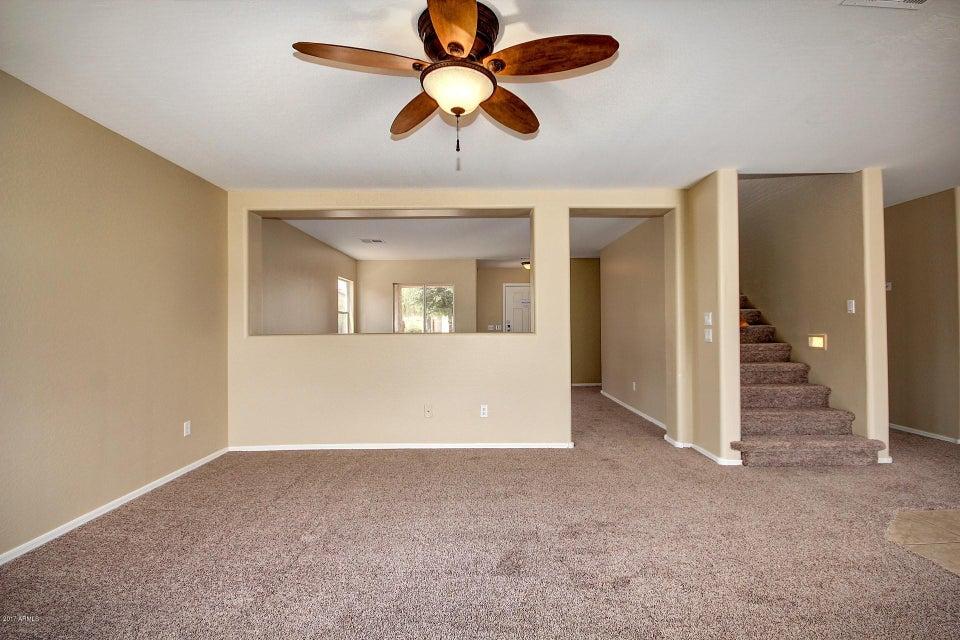 22553 W YAVAPAI Street Buckeye, AZ 85326 - MLS #: 5603741