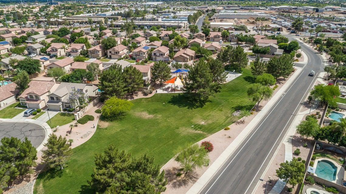 MLS 5604054 661 W DOUGLAS Avenue, Gilbert, AZ 85233 Gilbert AZ Silverhawke