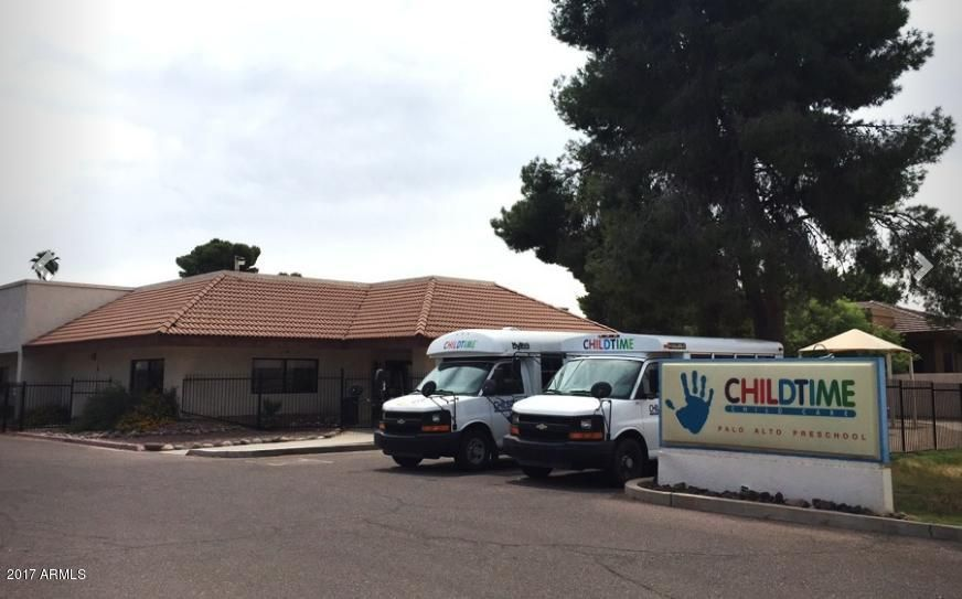 9105 N 57TH Drive, Glendale, AZ 85302