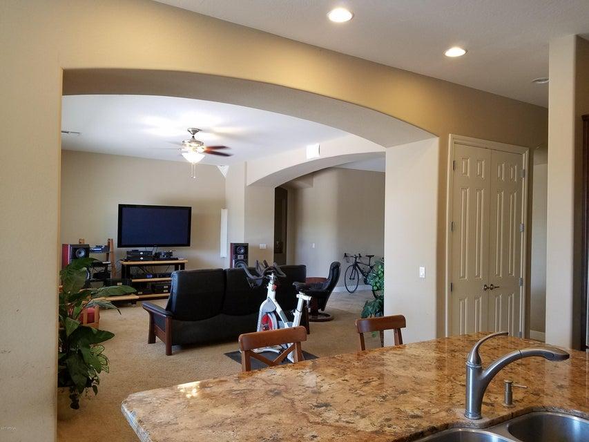 MLS 5553696 16189 W GLENROSA Avenue, Goodyear, AZ 85395 Goodyear AZ Short Sale