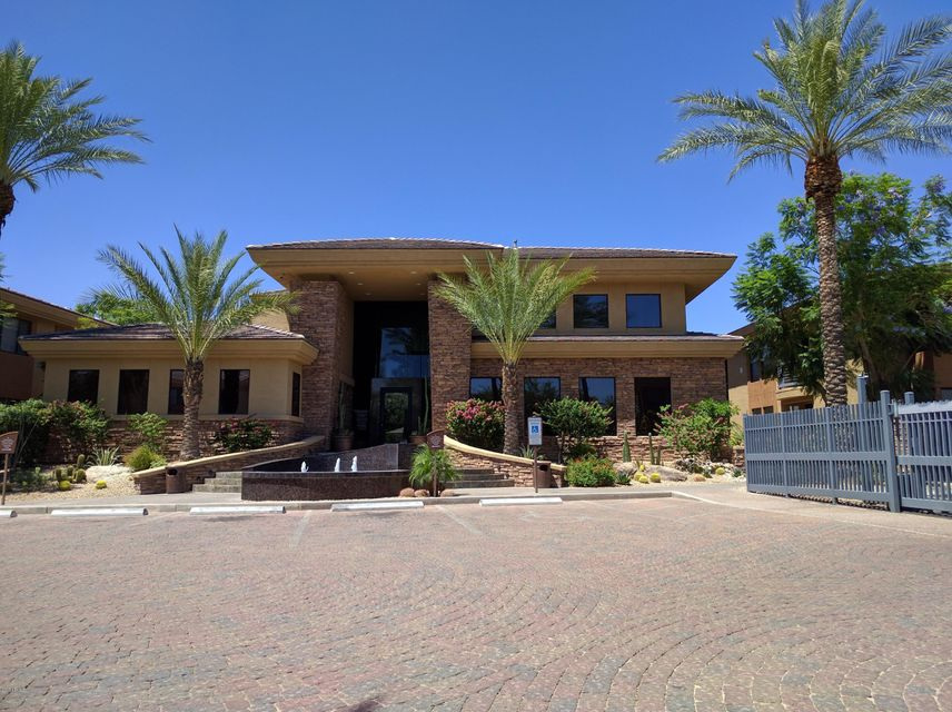 Photo of 6900 E PRINCESS Drive #2111, Phoenix, AZ 85054
