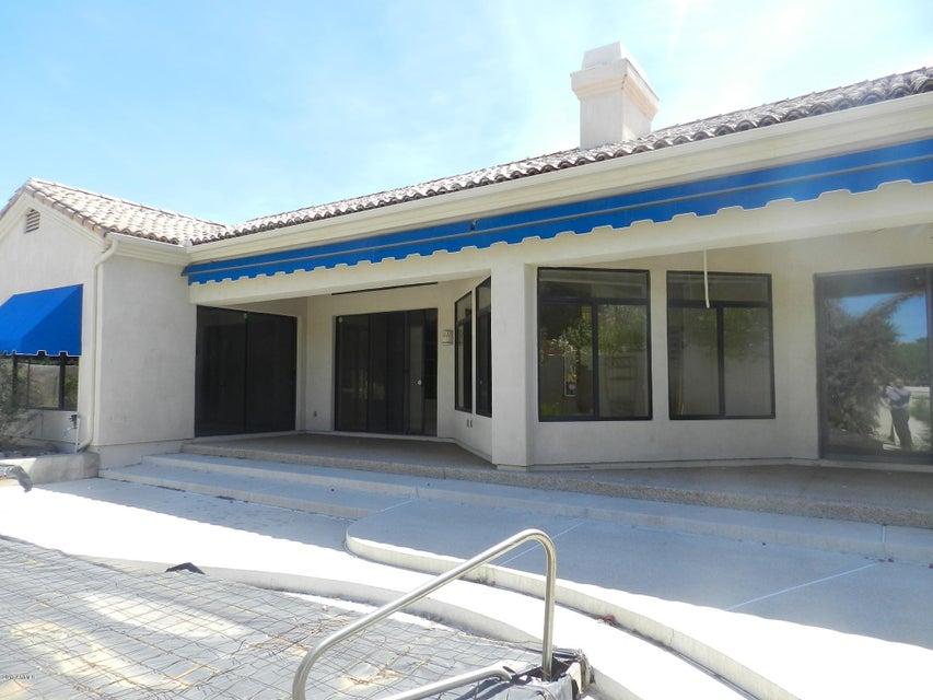 MLS 5603846 17442 N 77TH Street, Scottsdale, AZ 85255 Scottsdale AZ REO Bank Owned Foreclosure
