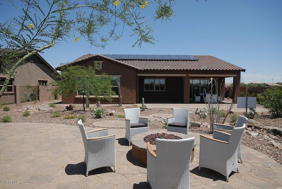 5834 S WILSON Way Gilbert, AZ 85298 - MLS #: 5605779