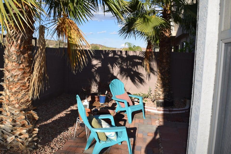 MLS 5603899 16807 S BEIGE Court, Phoenix, AZ Ahwatukee Club West AZ