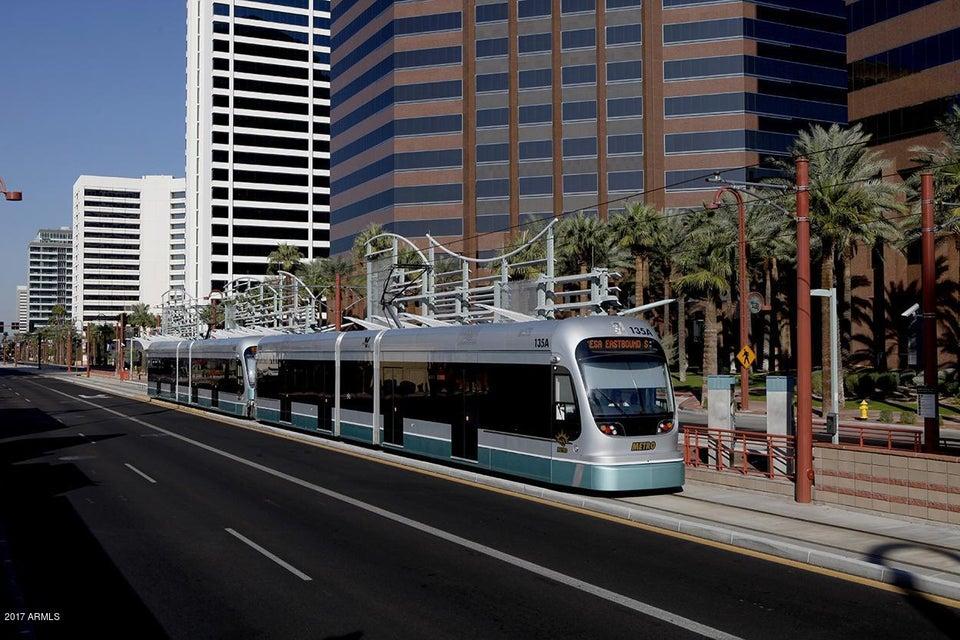 MLS 5604941 2302 N CENTRAL Avenue Unit 313, Phoenix, AZ 85004 Phoenix AZ Tapestry On Central