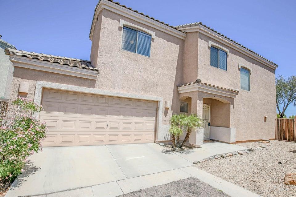 22229 N 29TH Drive, Phoenix, AZ 85027