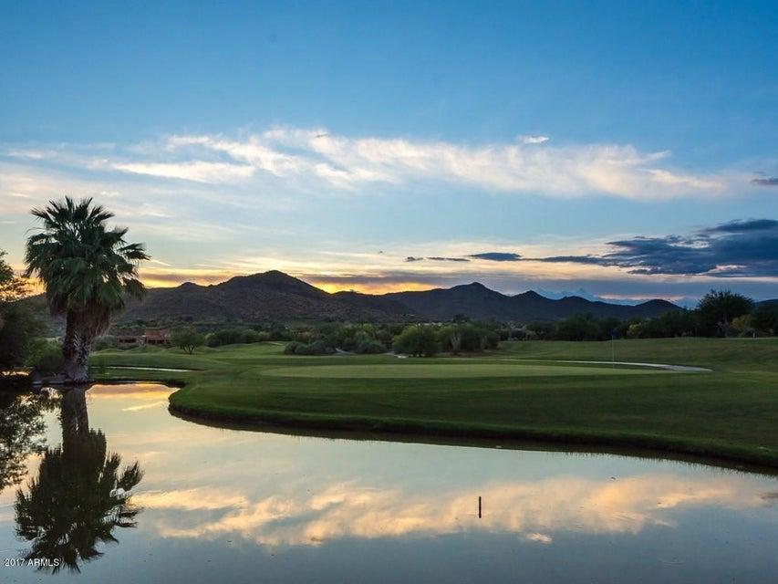 MLS 5604026 38051 N EL INDIO Circle, Cave Creek, AZ 85331 Cave Creek AZ Golf