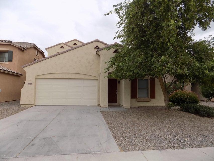 5423 W SHUMWAY FARM Road, Laveen, AZ 85339