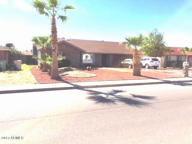 6957 W MISSOURI Avenue, Glendale, AZ 85303