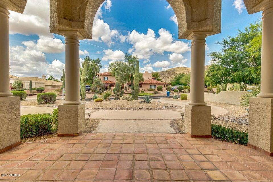 13817 S 32ND Place Phoenix, AZ 85044 - MLS #: 5604636