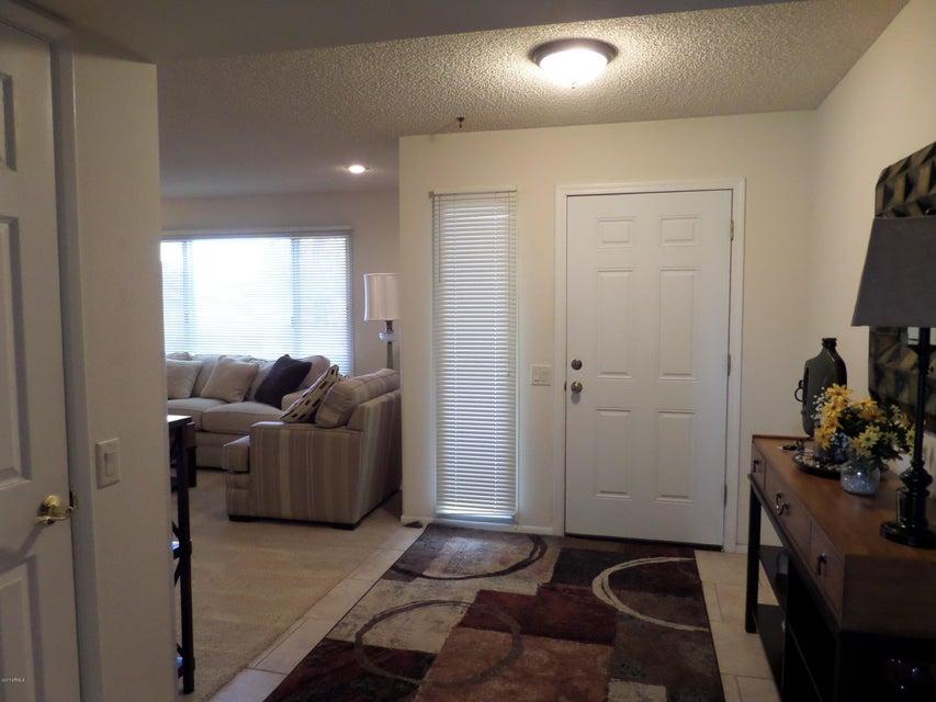 18227 N ALYSSUM Drive Sun City West, AZ 85375 - MLS #: 5604009
