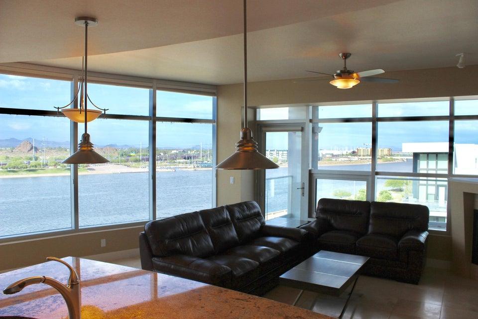 MLS 5604023 140 E RIO SALADO Parkway Unit 507, Tempe, AZ 85281 Tempe Homes for Rent